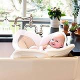 Blooming Bath Lotus - Baby Bath