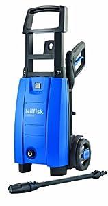 Nilfisk 128470360  Hochdruckreiniger C 120.6-6 PC X-TRA