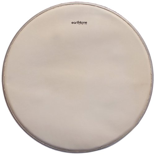 22 bass drum rim - 9