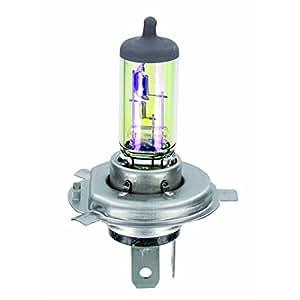 Osram 64206ALL All Season - Bombilla H4 para carreteras poco iluminadas (12 V, 80/85 W, P43t)