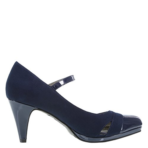 Image of dexflex Comfort Women's Kathy Mary Jane Pump