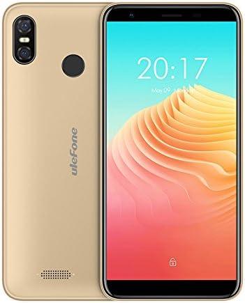 Ulefone S9 Pro smartphone libres: Amazon.es: Electrónica