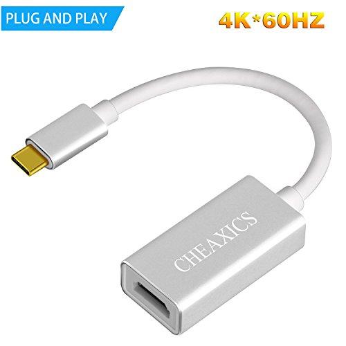 Adapter Thunderbolt Compatible Pixelbook Aluminum product image