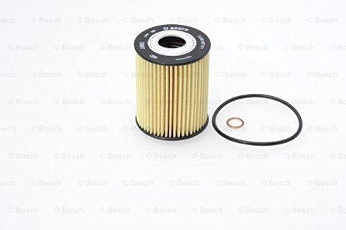 lfilter Bosch F026407071 /Ã