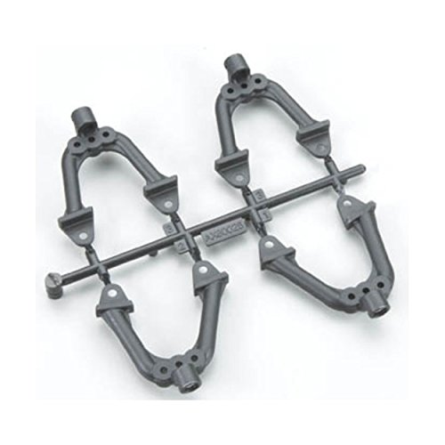Axial AX80025 SCX10 Shock Hoops Parts Tree (4-Piece)