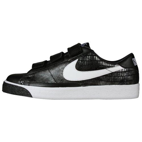 Nike Homme Blazer Ac Black 347637-012