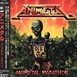 Marathon by Animetal (2001-08-13)