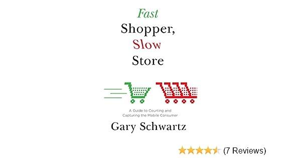 ce98808d2751 Amazon.com  Fast Shopper