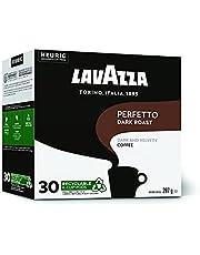 LAVAZZA Perfetto K-Cup 30ct