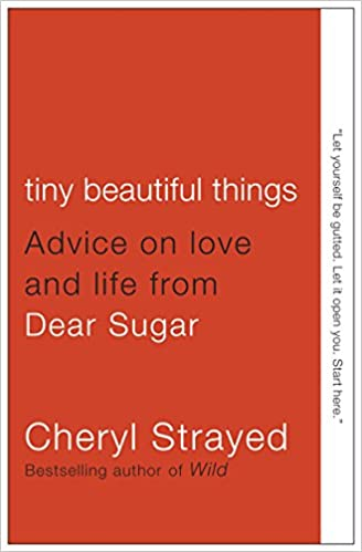 Epub download tiny beautiful things advice on love and life from epub download tiny beautiful things advice on love and life from dear sugar pdf full ebook by cheryl strayed ahdkajshdn fandeluxe Images