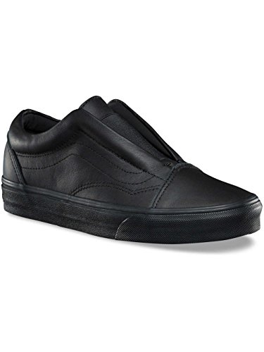 Vans Herren Sneaker Old Skool Laceless DX Sneakers