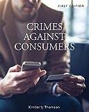 Crimes Against Consumers