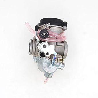 Amazon.com: HUDITOOLS - Gargantilla de mano para carburador ...