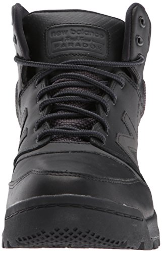 New Balance HFLPX Piel Zapatillas