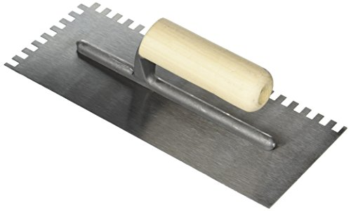 Qep Tile Tools 49714Q ProSeries Notched - Qep Pliers