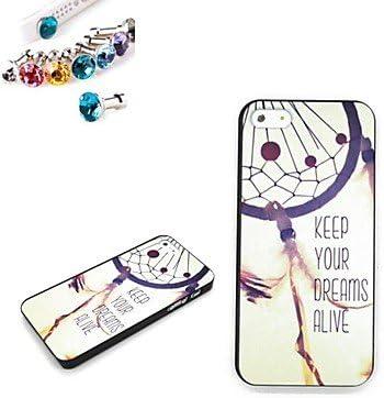 scacciapensieri cover iphone