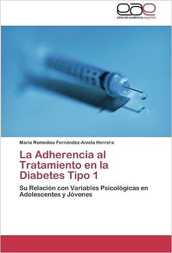 10 remedios para la diabetes