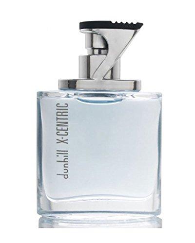 Price comparison product image Alfred Dunhill London X-Centric Eau De Toilette Spray,  3.4 Ounce