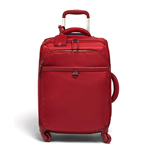 Lipault - Plume Avenue Spinner 55/20 Luggage - 22
