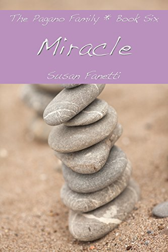 miracle-the-pagano-family-book-6