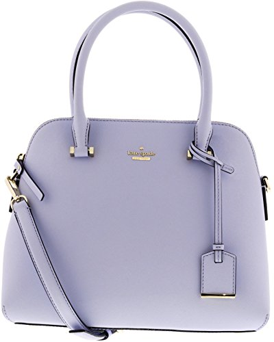 Kate Spade New York Women's Cameron Street Maise Morning Dawn One Size from Kate Spade New York