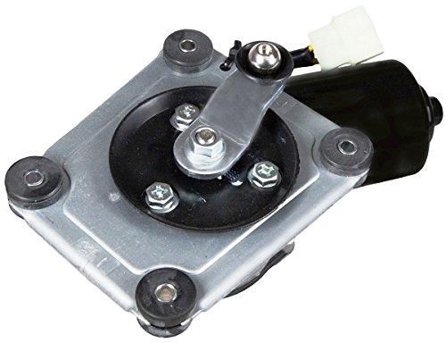 Sando SWM46101.1 - Motor limpiaparabrisas