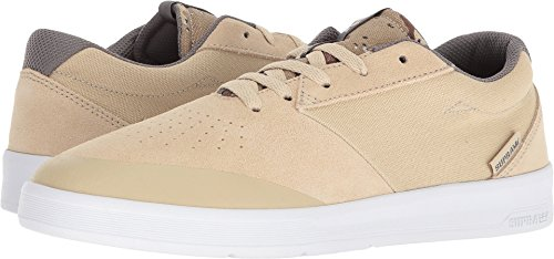 - Supra Men's Shifter Mojave/Camo/White 12 D US
