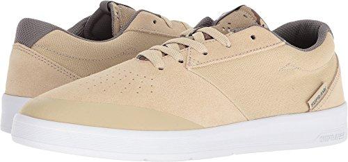Camo Mojave Mens Skate Supra Shifter Shoes White qUBXn4g