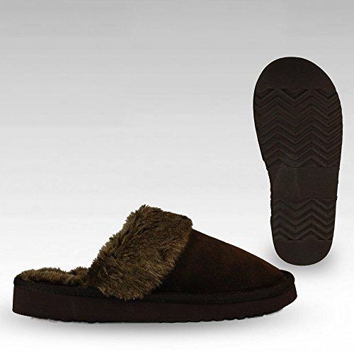 Dude Shoes , Ouvertes à l'arrière femme