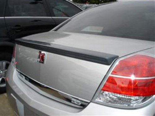 dar-spoilers-fg-109p-2007-2010-saturn-aura-factory-lip-no-light-spoiler44-painted