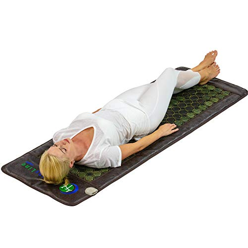 HL Healthyline Heating Mat