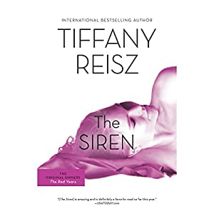 The Siren Audiobook