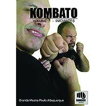IntroduÇÃo Ao Kombato