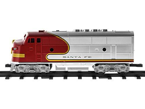 Buy o scale train set