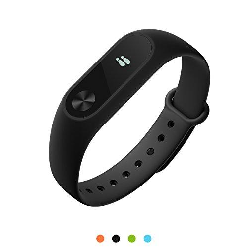 Xiaomi Mi Band 2, SuperStore_Electronics Nuevo resistente al agua indicadores...