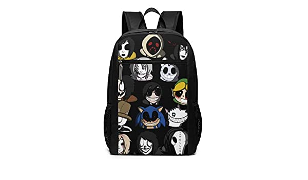 CAOI UUC Assassination Classroom Gym Drawstring Backpack Bags