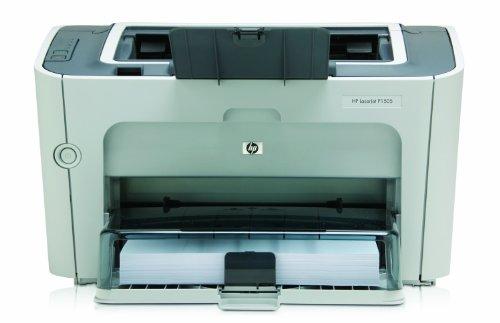 Non Mhz 266 - HP P1505 Laserjet Printer