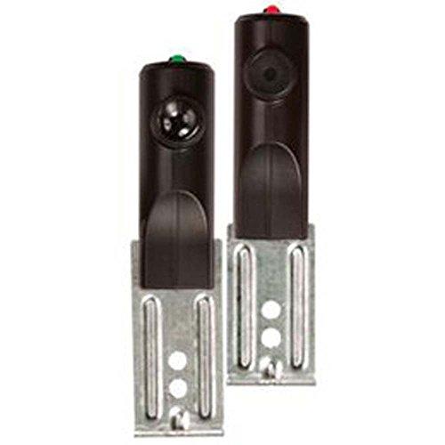 GSTB-BX Genie Garage Door Opener Safety Beam Sensors 27220R