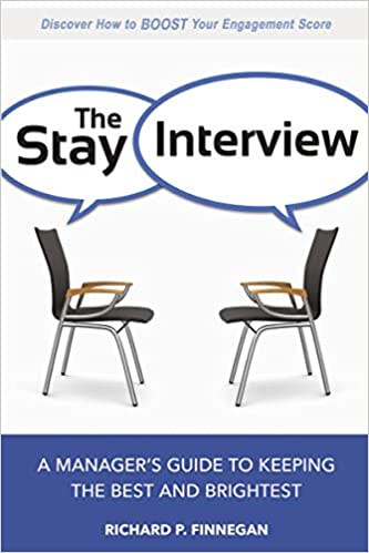 Stay Interview