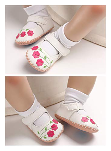 Buy shoes for baby first walking
