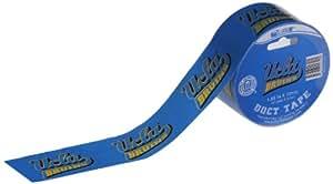 NCAA UCLA Bruins Logo Duct Tape