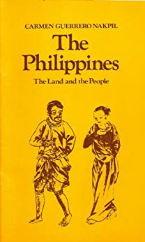 carmen guerrero nakpil Where's the patis carmen guerrero-nakpil about the author carmen guerrero nakpil who is chitang to her family and friends is a practicing.