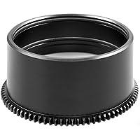 Sea & Sea Canon EF-S 60mm F2.8 Macro USM Underwater Camera Focus Gear