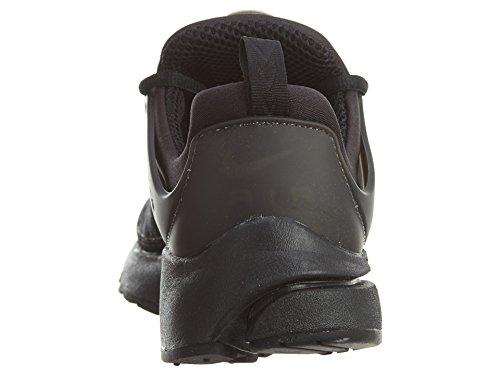 Nike Air Presto SE - 848186001