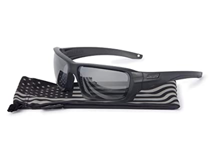 Amazon.com: ESS - Gafas de sol (lentes de espejo polarizadas ...
