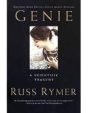 Genie: A Scientific Tragedy