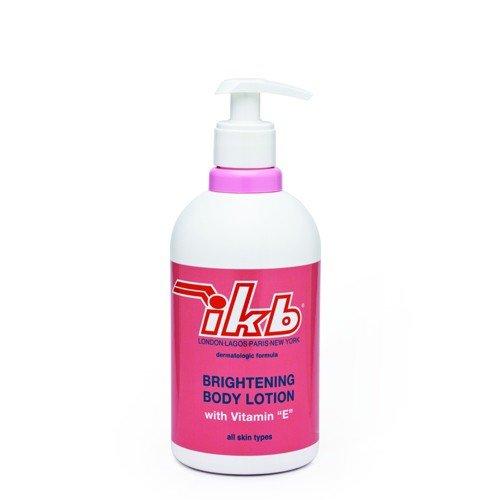 ikb-brightening-body-lotion-500ml