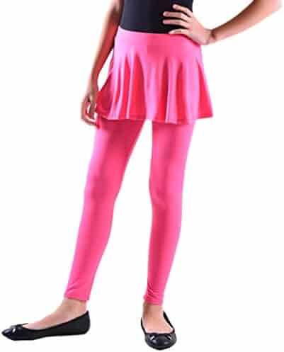50d9f7e0dd170 Shopping Fashion Outlet - Leggings - Clothing - Girls - Clothing ...