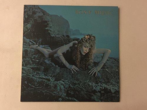roxy-music-siren-signed-autograph-record-bryan-ferry