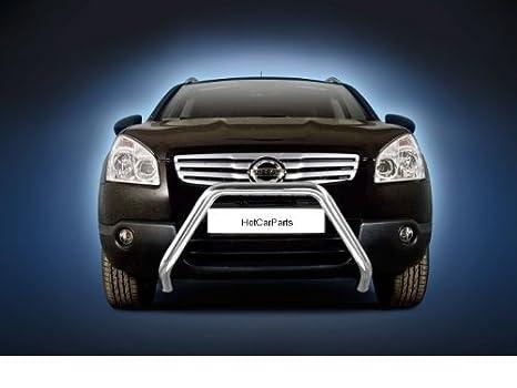 Diseño frontal plancha Protección Frontal de planchar Protección de rodapié de acero inoxidable Qua r0060 - 06: Amazon.es: Coche y moto